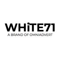 white71